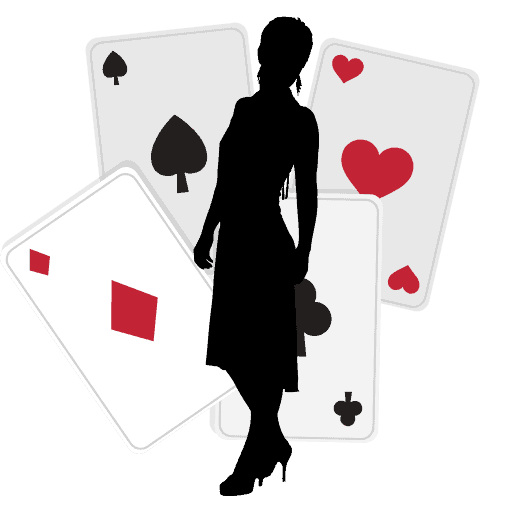 Biggest Online Tournaments for Women
